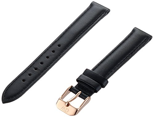 Daniel Wellington DW00200060
