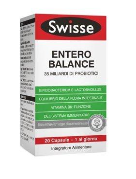 swisse-entero-balance-integratore-con-fermenti-lattici-20-compresse