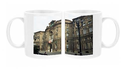 photo-mug-of-palazzo-carignano-birthplace-of-carlo-alberto-v
