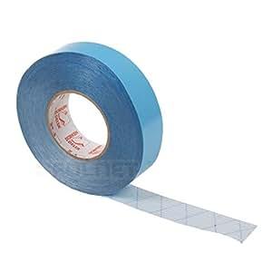 Dorken - Ruabn adhesif delta duo-tape 38 - Larg. mm.38 -
