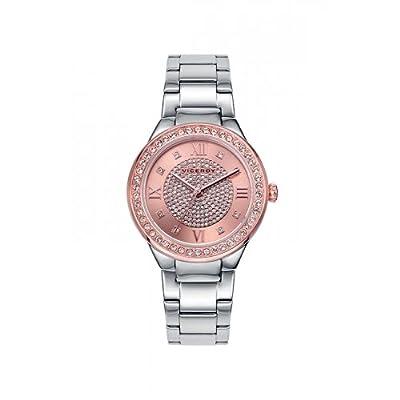 Reloj Viceroy para Mujer 461018-93 de Viceroy