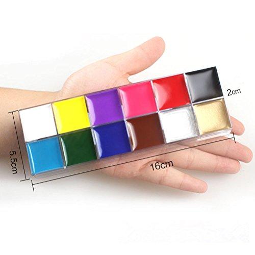 nuolux-12-en-1-flash-couleurs-visage-corps-peinture-huile-art-maquillage-halloween-deguisements-part