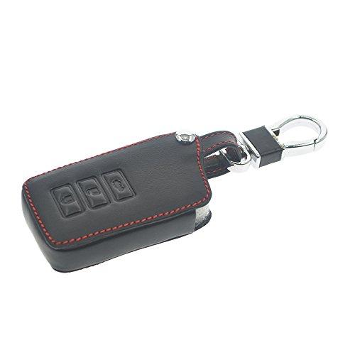 automan-en-cuir-voiture-automatique-telecommande-cle-coque-support-pour-lexus
