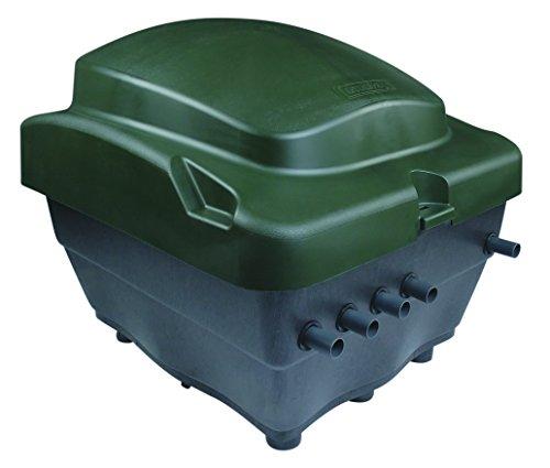 ASTRALPOOL-Compact-enterr-Khphren-aster-500-Victoria-plus-07-CV-CA