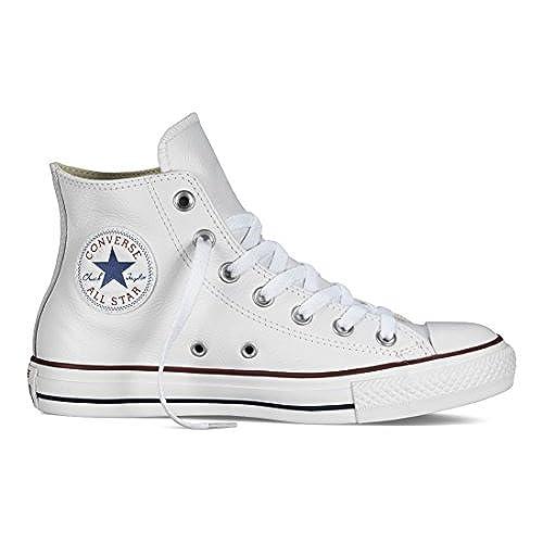 Converse Sneakers All Star Blu EU 39 (US 6) Liquidación Brand New Unisex Orden de venta Nuevos estilos baratos en línea Visita de Outlet swIKqVgq5