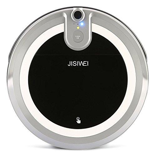 jisiwei-i3-wi-fi-aspiradora-robotica-limpiador-de-pisos-que-auto-cargador-para-pisos-duros-con-camar