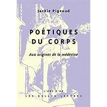 d4a8c90bc42f98 Amazon.fr   medecine - Romans et littérature   Livres