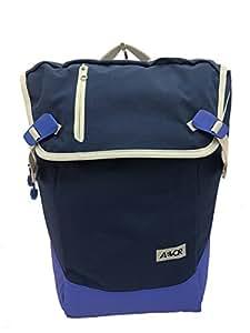 Aevor Rucksack Daypack No2 318 wave blue
