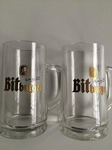 6-bitburger-pils-humpen-glas-glaser-025-l