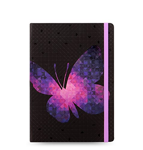 letts-a6-academic-tatoo-2017-2018-week-to-view-mid-year-diary-butterfly