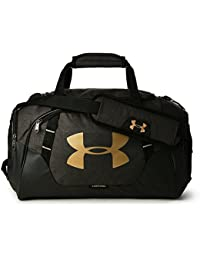 Under Armour Unisex Adult Undeniable 3.0 Sport Duffel