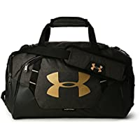 Under Armour UA Undeniable Duffle 3.0 Bolsa Deportiva, Unisex Adulto