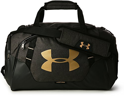 Under Armour UA Undeniable Duffle 3.0 Bolsa Deportiva