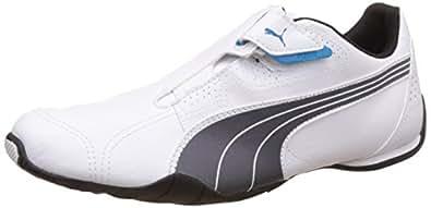 Puma Redon Move Unisex-Erwachsene Sneakers