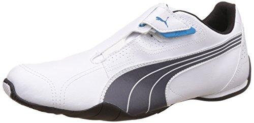 Puma-Redon-Move-Zapatillas-Para-Hombre