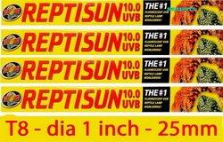 Zoo Med Repti Sun 10.0UVB