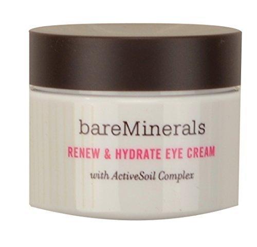 bare-minerals-renew-hydrate-eye-cream-1-fl-oz-30-ml-by-bare-escentuals