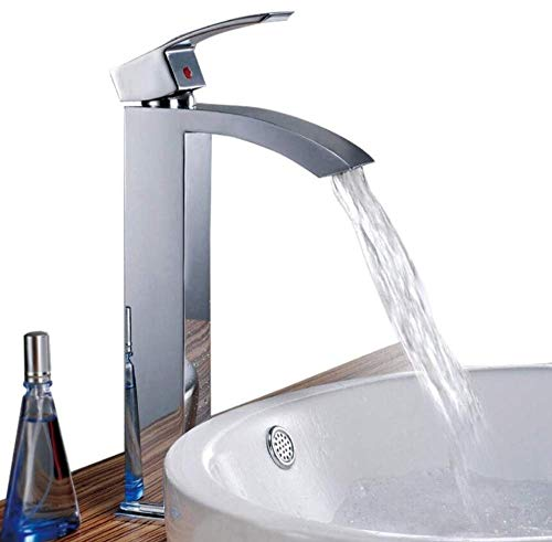 Faucetbathroom Faucet European Pastoral Style Refreshing Dragon Basin Faucet Above Counter Basin Faucet Kitchen Faucet White Mouth