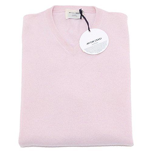 8398-maglia-avon-celli-uomo-cachemire-sweater-men-48