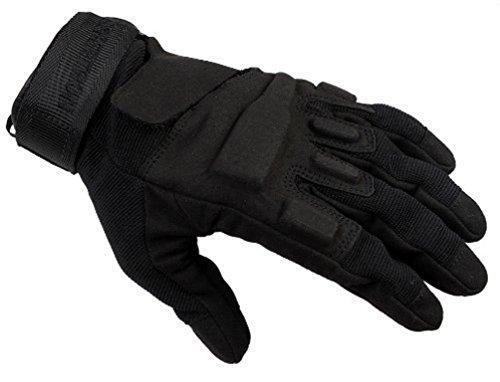 seibertron-hombres-de-negro-solag-special-ops-finger-completo-luz-guantes-asalto-tactico-guantes-de-