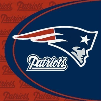 new-england-patriots-lunch-napkins-by-hallmark