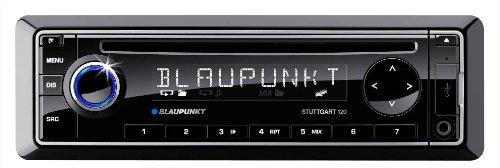 blaupunkt-stuttgart-120-autoradio-con-lettore-cd-mp3-porta-usb-colore-nero