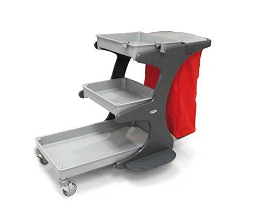 carro-de-limpieza-modelo-modelo-albir-incluye-portasacos-y-ruedas-de-100