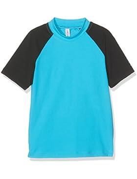Calvin Klein Jungen Freizeithemd