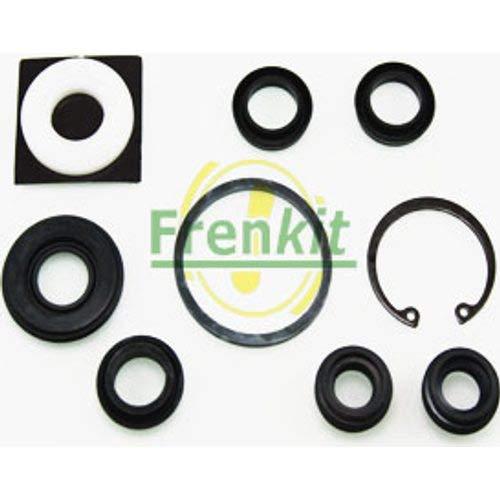Frenkit Hauptbremszylinder Reparatursatz Brake Master Cylinder Repair Kit 125087