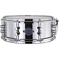 Sonor Smart Force Steel Snare Drum