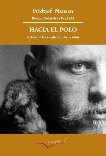 Hacia el Polo (Leer y viajar)