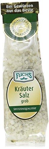 Produktbeispiel aus der Kategorie Salz