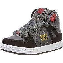 0d3133b91 Amazon.es  zapatillas skate niño