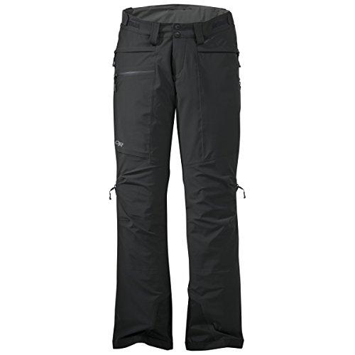 outdoor-research-women-s-skyward-pants-pantalones-de-esqui-para-mujer-otono-invierno-mujer-color-neg