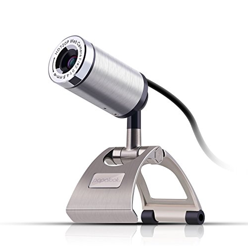 webcam-720p-papalook-pa150-web-camera-high-definition-with-built-in-microphone-for-pc-usb-computer-c