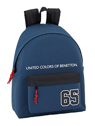 2f81b0c49fa0c United colors of benetton kids the best Amazon price in SaveMoney.es