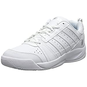 K-Swiss Performance KS TFW VENDY II-Damen Tennisschuhe
