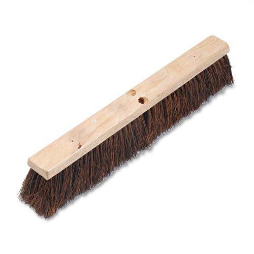 boardwalk-floor-brush-head-3-1-4-natural-palmyra-fiber-24-one-broom-head-by-mot4