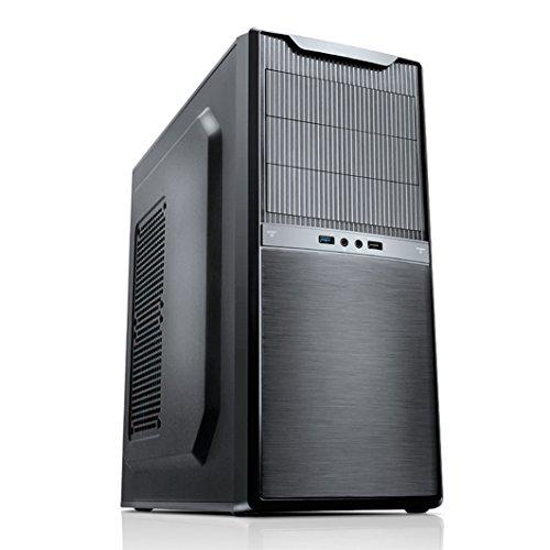 nox-titan-caja-de-ordenador-torre-atx-color-negro