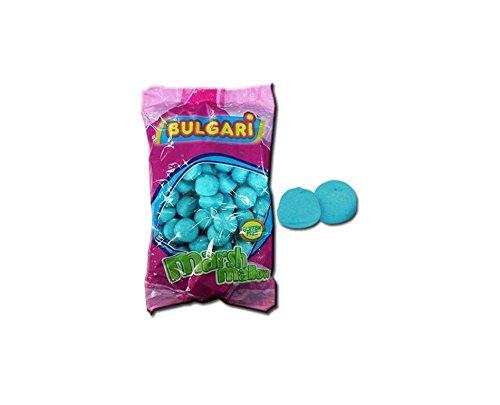 marshmallow-palline-azzurre-confezione-da-900-gr-bulgari