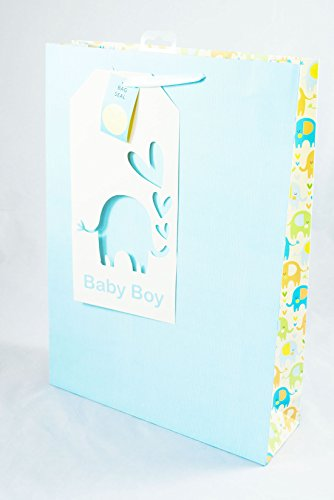 new-baby-boy-blue-gift-bag-extra-large-xl-luxury-wrap-for-him-tag-shower
