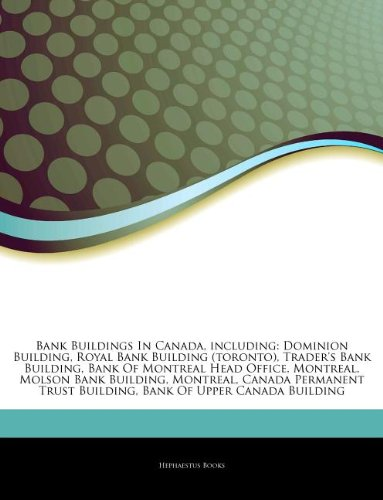 articles-on-bank-buildings-in-canada-including-dominion-building-royal-bank-building-toronto-traders