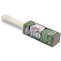 Cleaning Block 10028EI - Herramienta de limpieza para el baño, antical