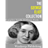 The George Eliot Collection: Complete Novels (11 Classic Works)