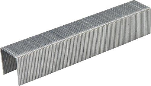 NEO agrafes type j/6 mm, pièce 16-506 2000