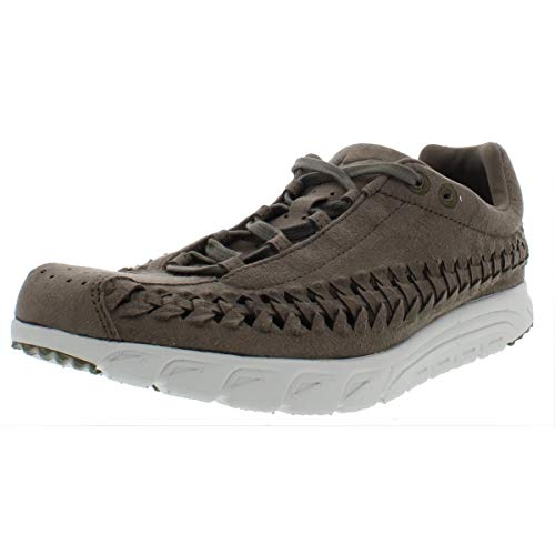 NIKE - Homme chaussure sneaker nike mayfly...