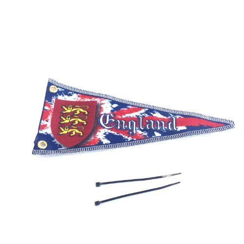 auto-antenne-wappen-england-flagge-union-jack-wimpelkette-scooter-antenne-flagge-ideal-geeignet-als-