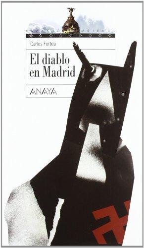 El Diablo En Madrid