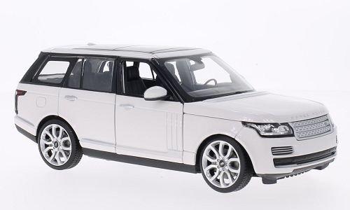 land-rover-range-rover-bianco-modello-di-automobile-modello-prefabbricato-rastar-124-modello-esclusi