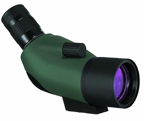 luger-xm-12-36x50-compact-spotting-scope-for-long-walks-lightweight-waterproof-free-bag